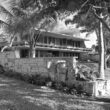 Parker House - Pacesetter 1954
