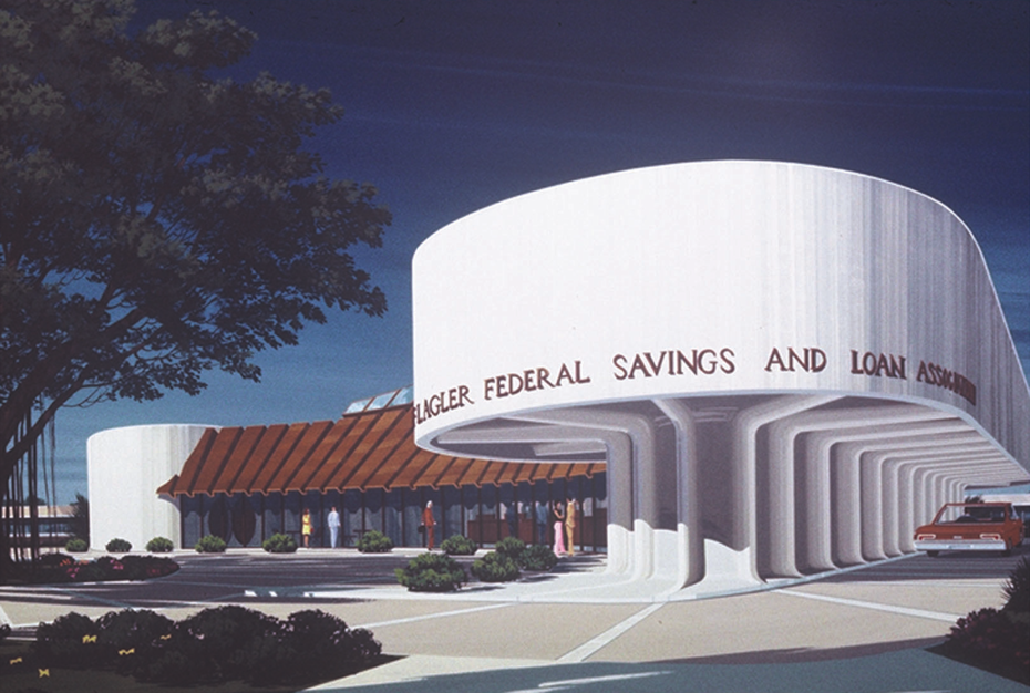 Flagler-Federal-Savings-and-Loan-930