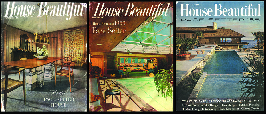 House Beautiful Cover 930